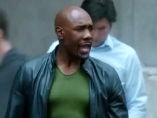 Rosewood: Eddie And The Empire State Of Mind