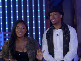 Caught On Camera With Nick Cannon: Rescues And Close Calls