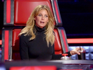 The Voice: The Knockouts, Part 2