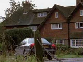Midsomer Murders: Set 5-Death Of A Hollow Man