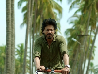 Dear Zindagi US Trailer 1