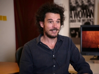 Lion: Garth Davis On Why He Directed This Film