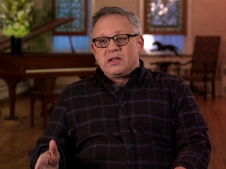 Beauty And The Beast: Bill Condon On How Revolutionary 'Belle's' Character Was