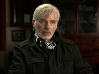 Bad Santa 2: Billy Bob Thornton On The Film's Heart