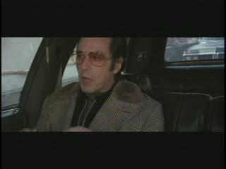 Donnie Brasco Extended Cut