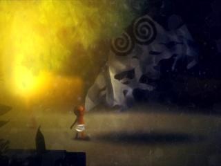 Tuki: Quest Of The Mansa