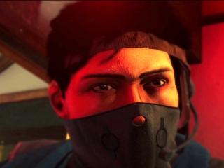 Tom Clancy S Rainbow Six Seige Operation Red Crow