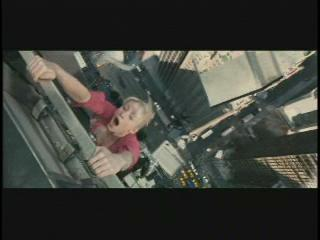 Spider-man 3 Scene Crane Disaster