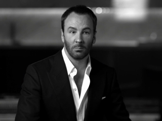 Nocturnal Animals: Tom Ford On The Story