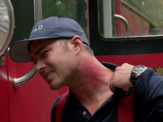Chicago Fire: One Hundred