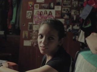 Videofilia: Y Otros Sindromes Virales