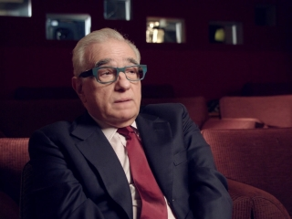 Silence: Martin Scorsese On The Japanese Cast
