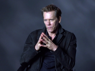 Patriots Day: Kevin Bacon On The People Of Boston's Immediate Response