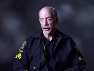 Patriots Day: J.K. Simmons On Pete Berg And Local Involvement In The Film
