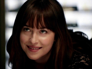 Fifty Shades Darker (International Trailer 3)