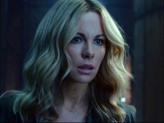 The Disappointments Room Reviews - Metacritic