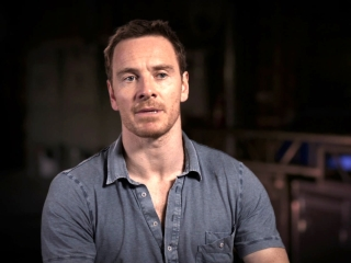 Assassin's Creed: Michael Fassbender On Memory Dna And How It Attracted Him To The Film