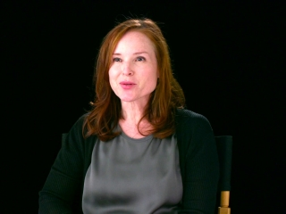 Live By Night: Jennifer Todd On The Role Of 'Joe Coughlin'