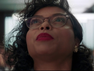 Hidden Figures: Give Or Take