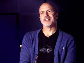xXx: The Return Of Xander Cage: D.J. Caruso On What Drew Him To The Film