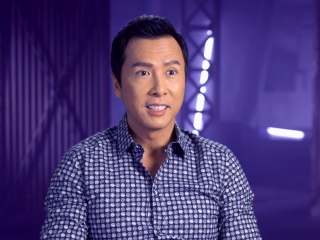 xXx: The Return Of Xander Cage: Donnie Yen On What Drew Him To The Film