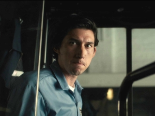 Paterson: Everything Ok?