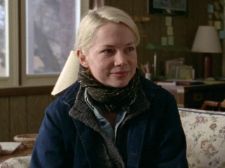 Certain Women (International Trailer)