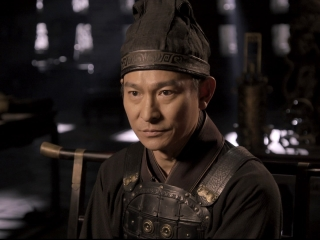 Andy Lau On Zhang Yimou Finding A Balance Between Chinese And Western Films
