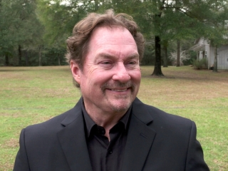 Get Out: Stephen Root On His Character