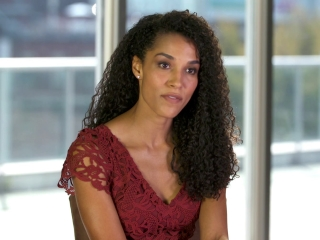 Taken: Brooklyn Sudano