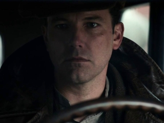Live By Night (Clean Trailer)