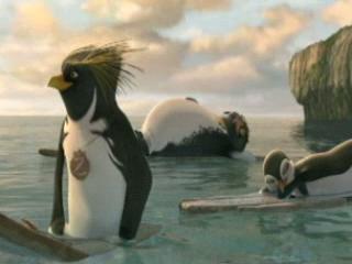 cody mavericks surfer friend 2007 movie surfs up