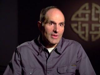Jon Jashni On This Film And The Kong Mythology