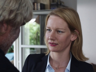 Toni Erdmann (Dutch Trailer 1 Subtitled)
