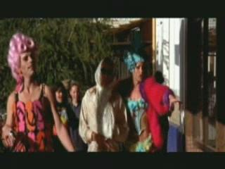 The Adventures Of Priscilla Queen Of The Desert Clip2