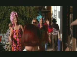 The Adventures Of Priscilla Queen Of The Desert Clip3