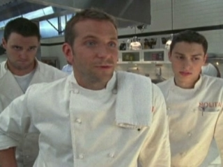 Play Video Kitchen Confidential