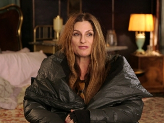 The Zookeeper's Wife: Niki Caro On Her Attraction To The Material