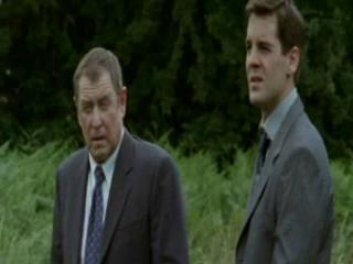 Midsomer Murders: Set 7