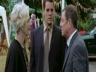Midsomer Murders: Set 7-Sins Of Commission