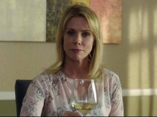 Wilson: Family Dinner (Uncensored)