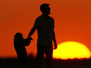 Gifted: Sunset