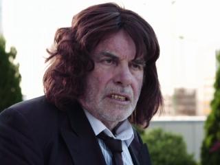 Toni Erdmann (US Home Ent. Trailer)