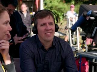Supervisor Jeff Kinney Featurette