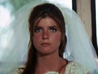 The Graduate: The Sound Of Silence