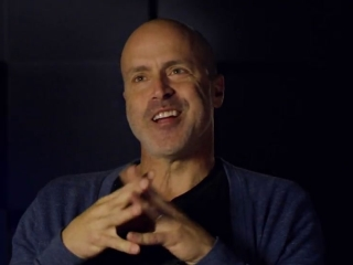 Xxx: The Return Of Xander Cage: D.J. Caruso On Jungle Skateboarding (Home Ent.)
