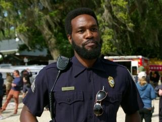 Yahya Abdul Mateen Ii On His Character