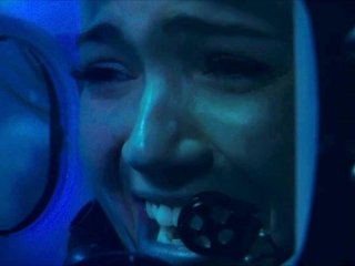 47 Meters Down (Trailer 2)