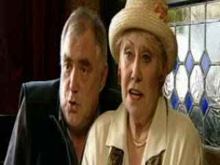 This Is Coronation Street-40 Years On Coronation Street