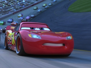 cars 3 the next gen